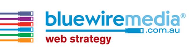 Bluewire-Media-Logo_mid