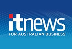IT-News-Logo