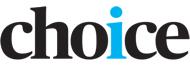 choice_logo_web