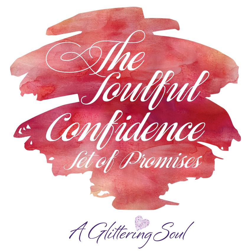 001_aglitteringsoulselfconfidencepromisesv3