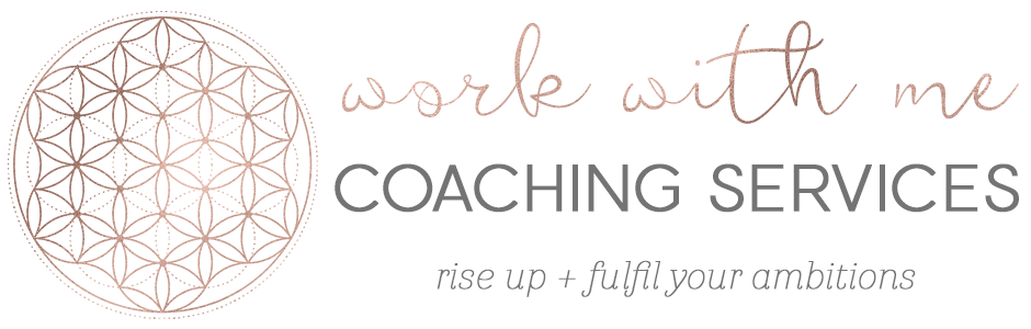 coaching-services-v3