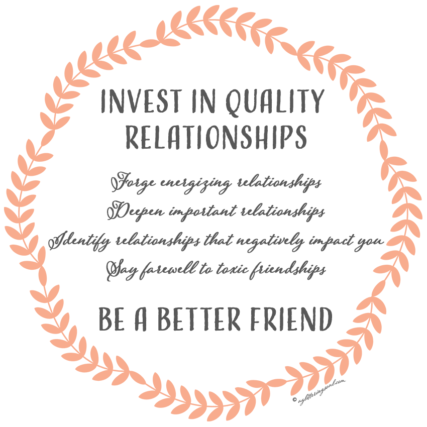AGS_Invest_In_Quality_Friendships