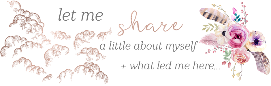 jl_ags_let-me-share-a-little-about-myself-v2