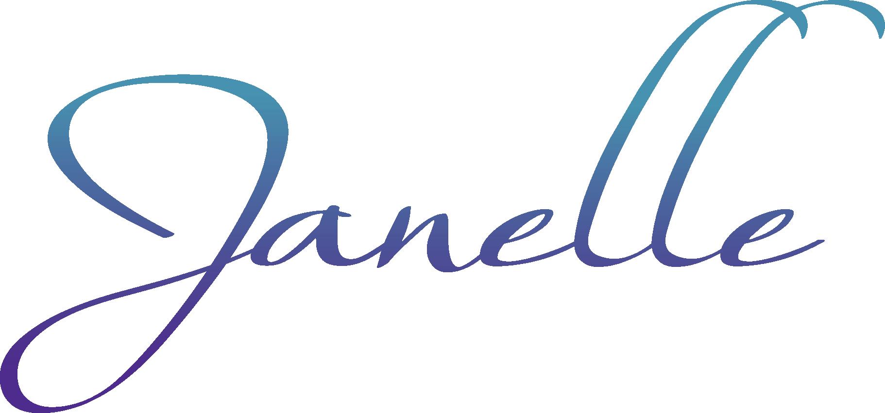 Janelle_Logo-final