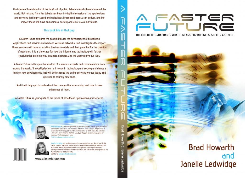 A-Faster-Future-Cover-1024x742