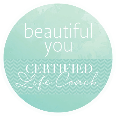 Certification-Badge_Mint-2