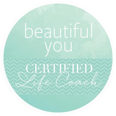 Certification-Badge_Mint-2