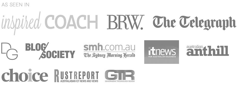 jl_ags_media-logos-bw2