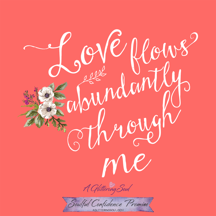 19_loveflowsabundantlythroughme