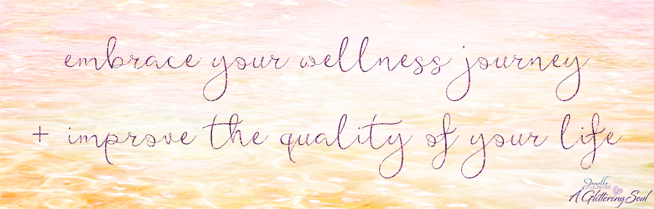 JL_AGS_wellness_improve-quality-life