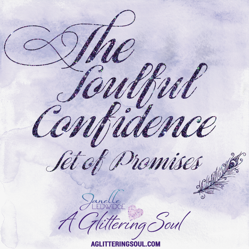 0001_Soulful-Confidence-Set-of-Promises-Cover