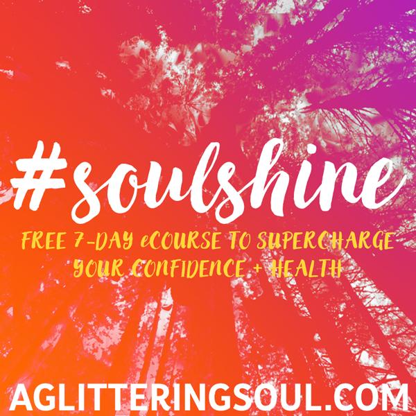 #SOULSHINE_tile_promo_FB_AD_1a
