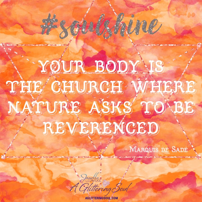 #soulshine_Quote_Marquis-de-Sade