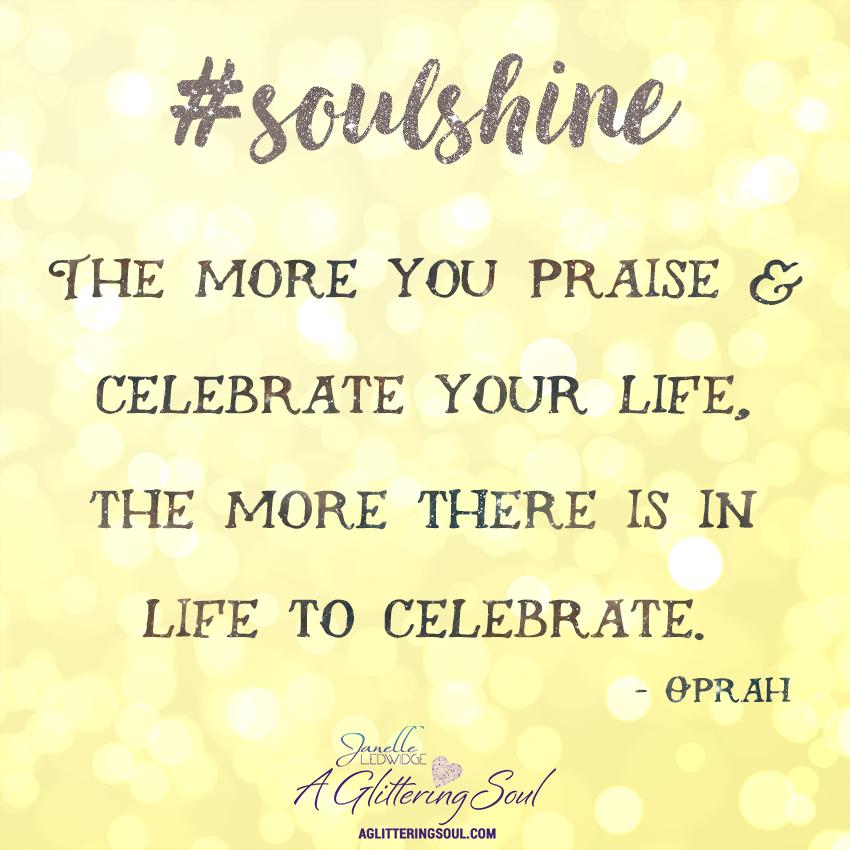 #soulshine_Quote_oprah