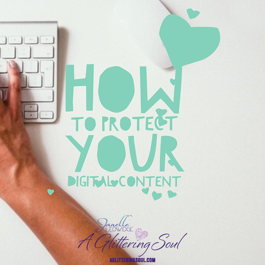 How-to-protect-your-digital-content