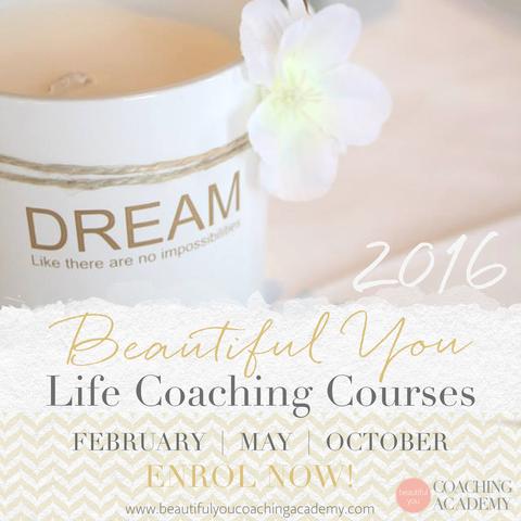 BYCA Coaching Course 2016