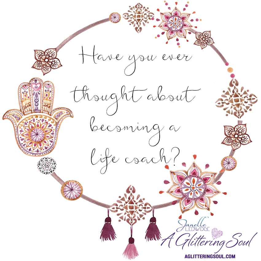 Have-you-ever-thought-about-becoming-a-life-coach-
