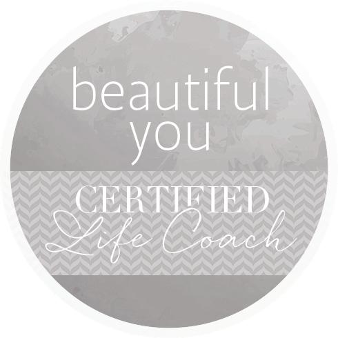 certification-badge_grey-2